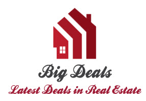 Property Big Deals