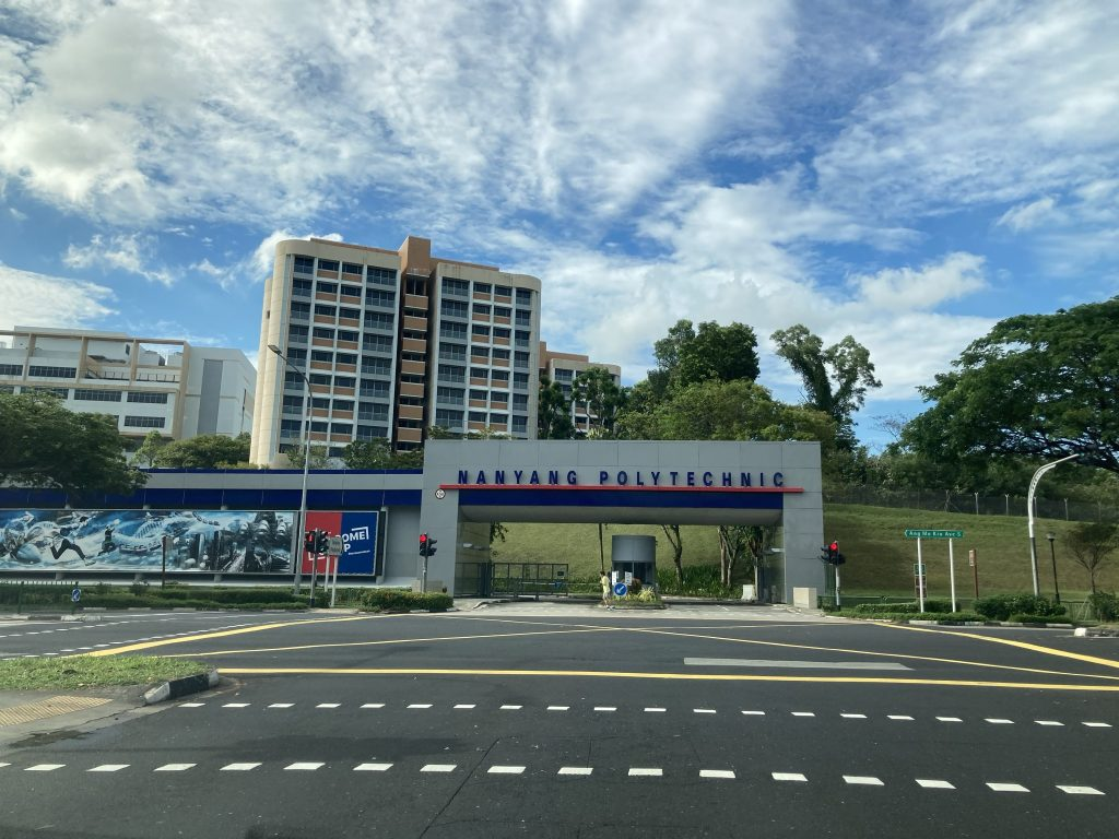 Belgravia Ace Freehold Landed at Ang Mo Kio Avenue 5 by Tong Eng Brothers